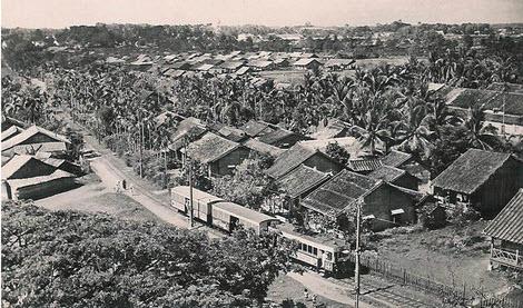 Sài Gòn TPHCM tư liệu du lịch 02